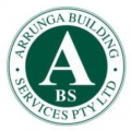 Sydney building inspections asbestos, pre-purchase, owner builder home warranty, construction progre