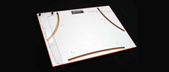 Smart Products - Perspective Drawing Board